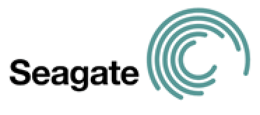 gallery/images-seagate